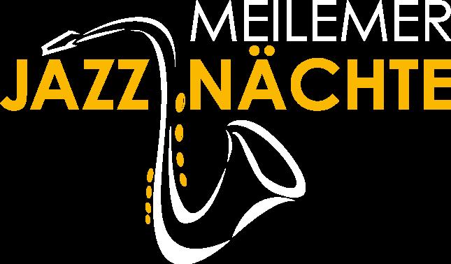 Meilemer Jazznächte