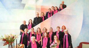 mjn2019-gospelchor-meilen