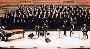 mjn2019-swiss-gospel-singers